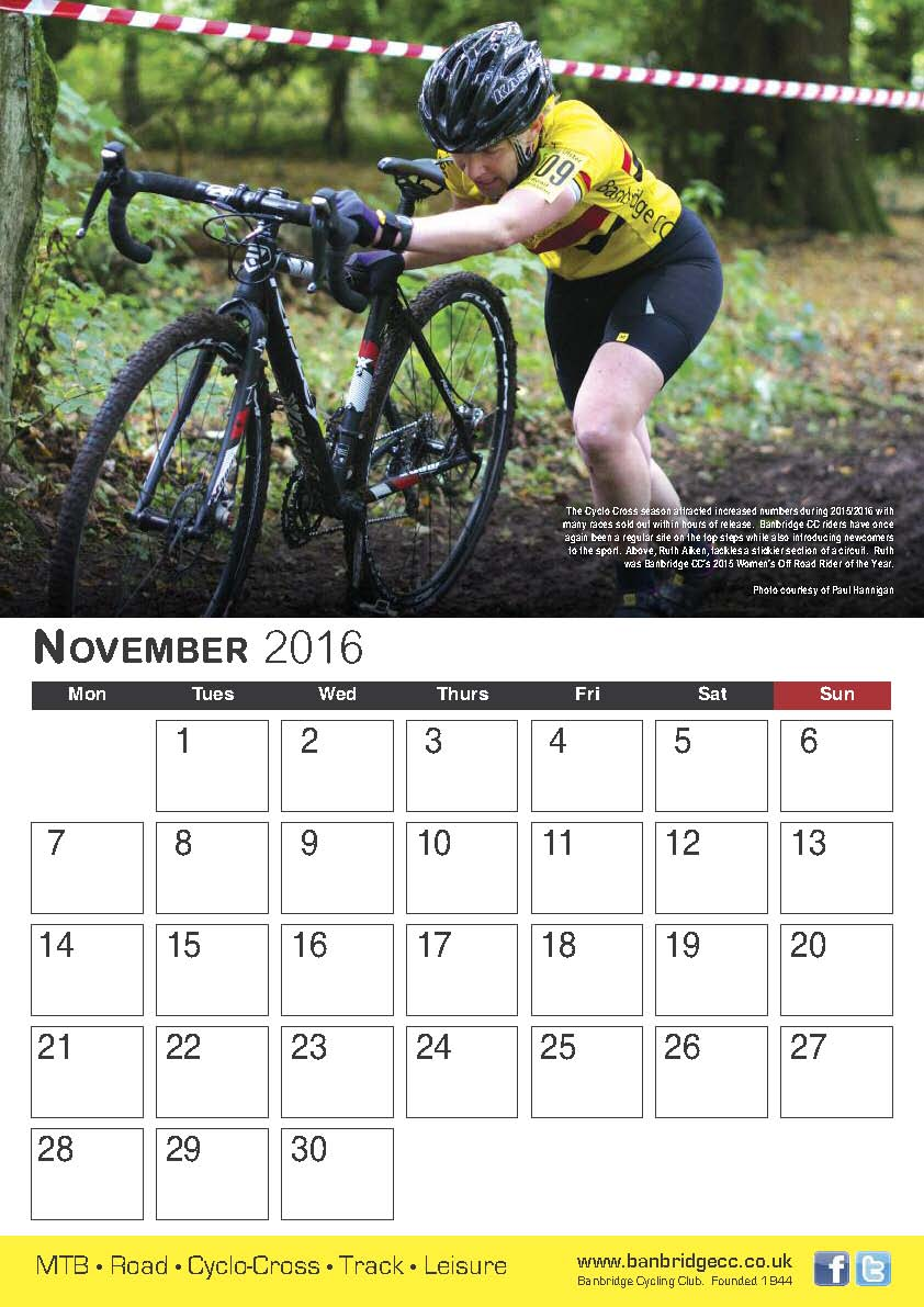 Banbridge CC 2016 Calendar Sample_Page_7.jpg