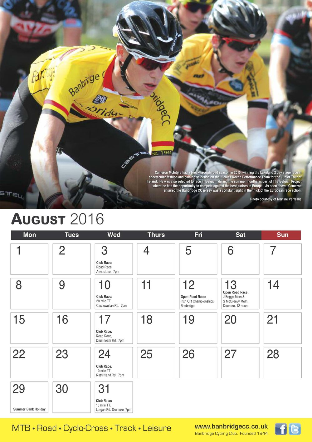 Banbridge CC 2016 Calendar Sample_Page_6.jpg