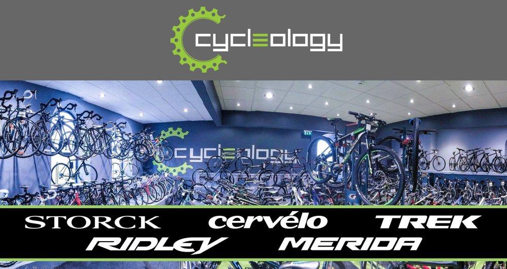 cycleology.JPG