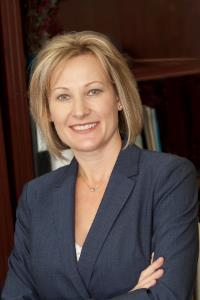 Attorney Laura Rosauer, Certified Mediator