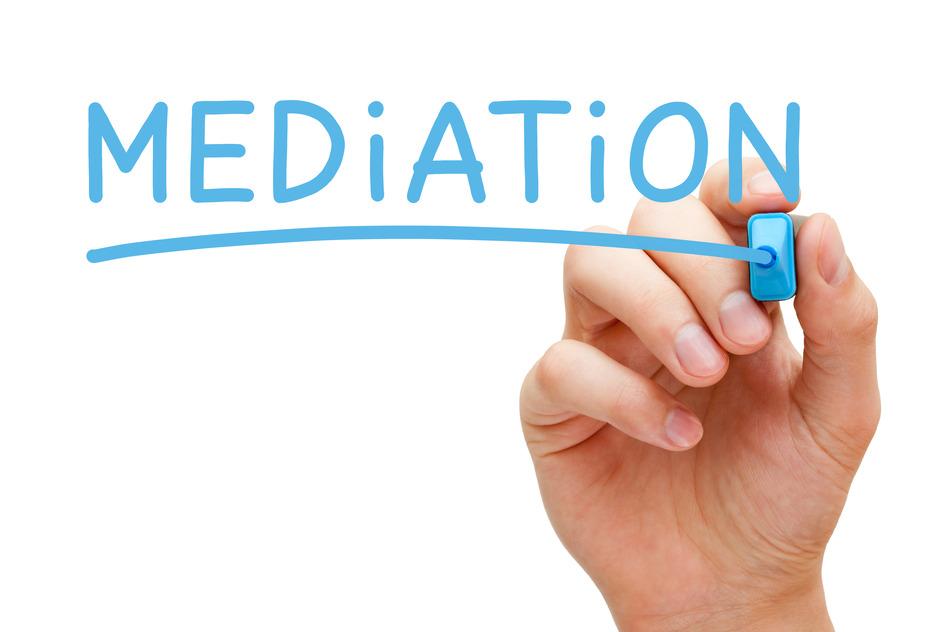 divorce-mediation-California