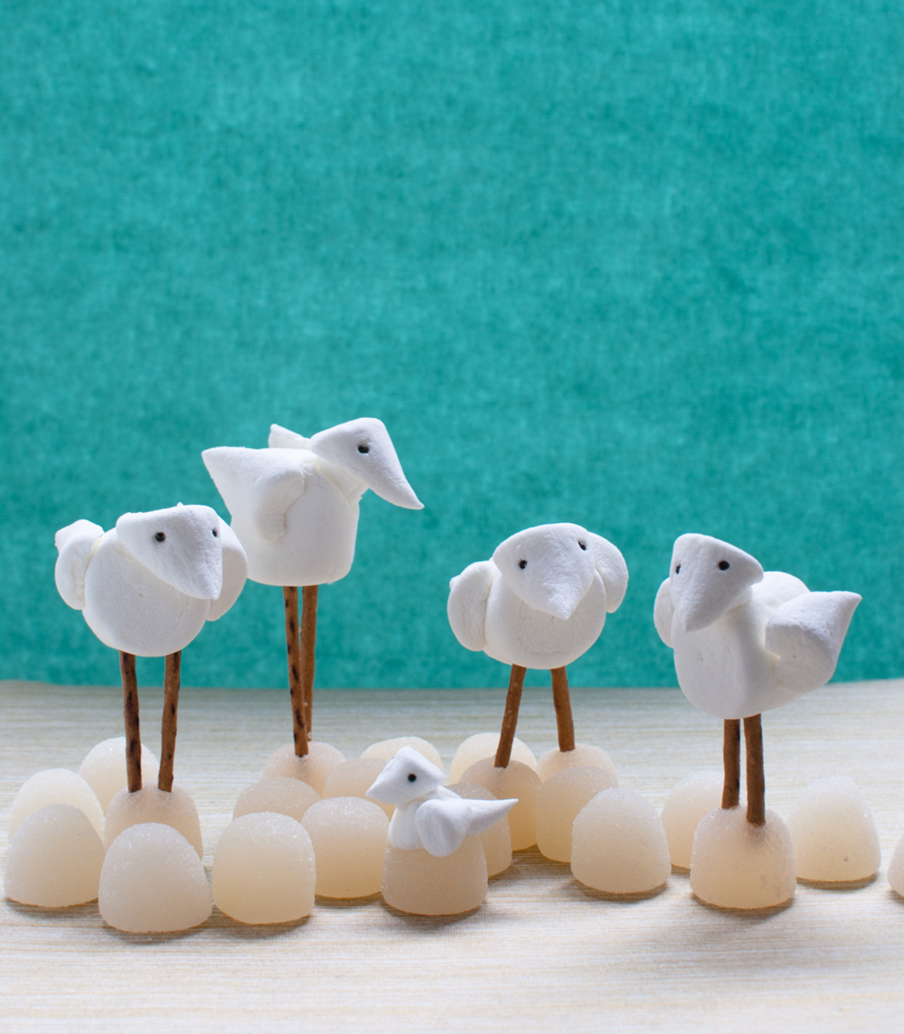 candy-aisle-crafts-marshmallow-birds