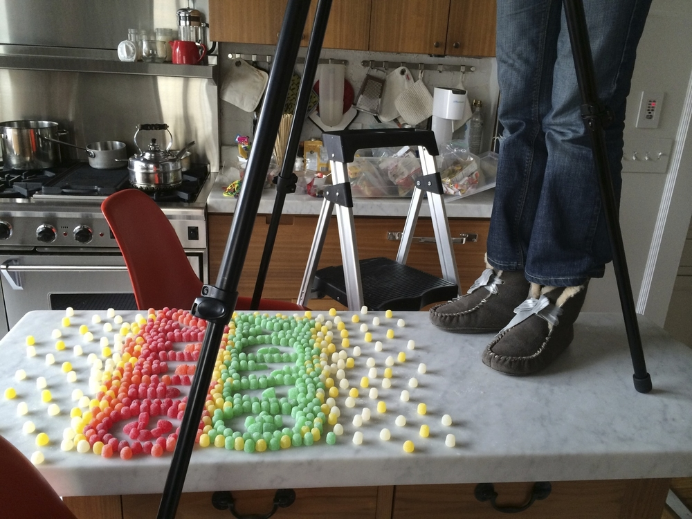 behind-the-scenes-candy-aisle-crafts