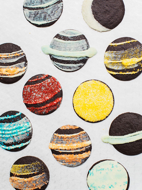 planet-cookies-candy-aisle-crafts