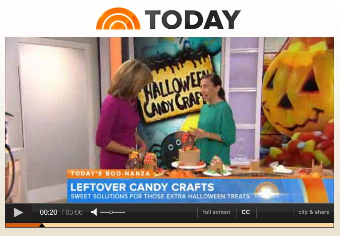 candy-aisle-crafts-today-show