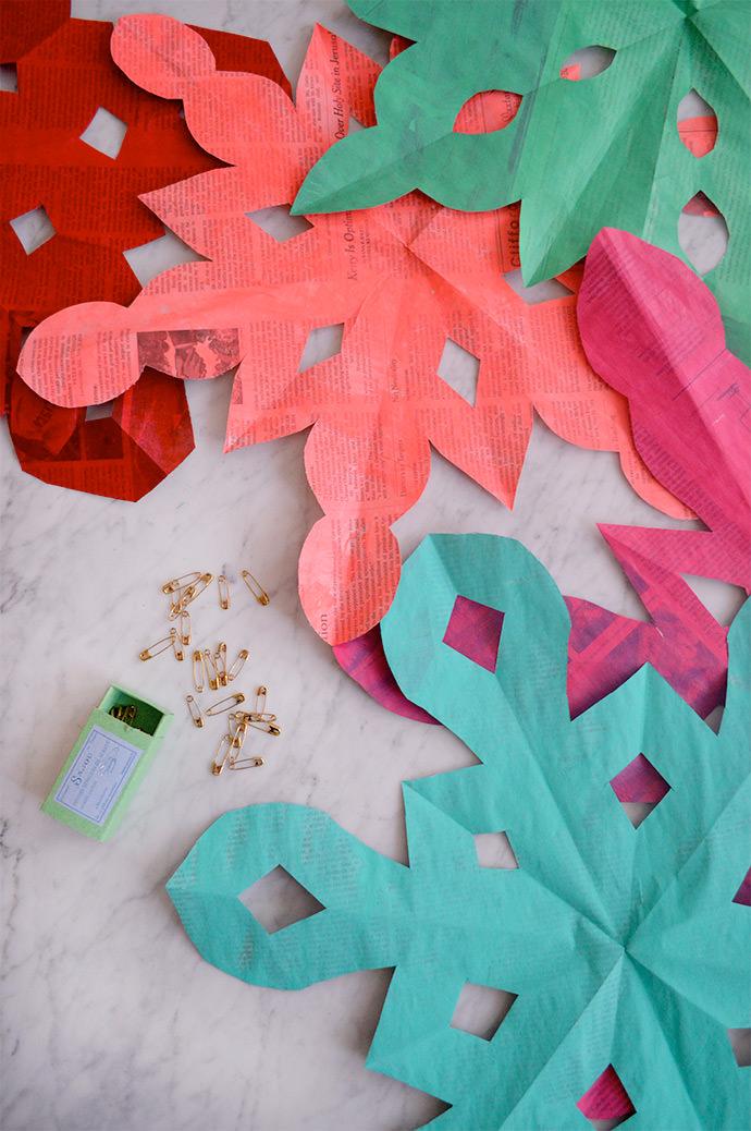 jodi-levine-snowflakes-handmade-charlotte