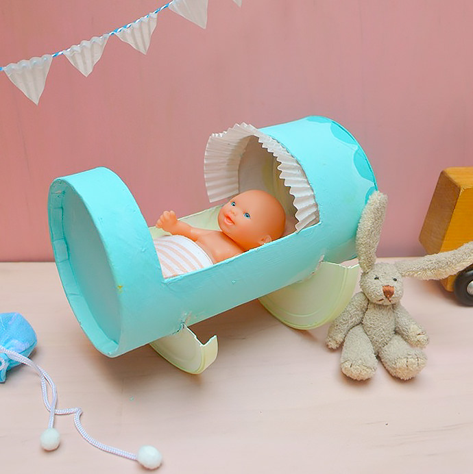 jodi-levine-doll-cradle-handmade-charlotte