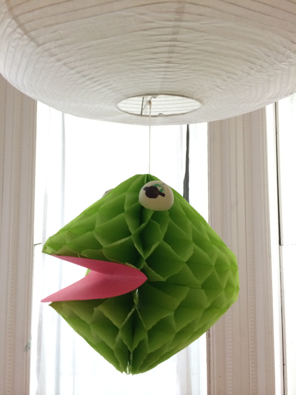 supermakeit-kermit-party-decoration