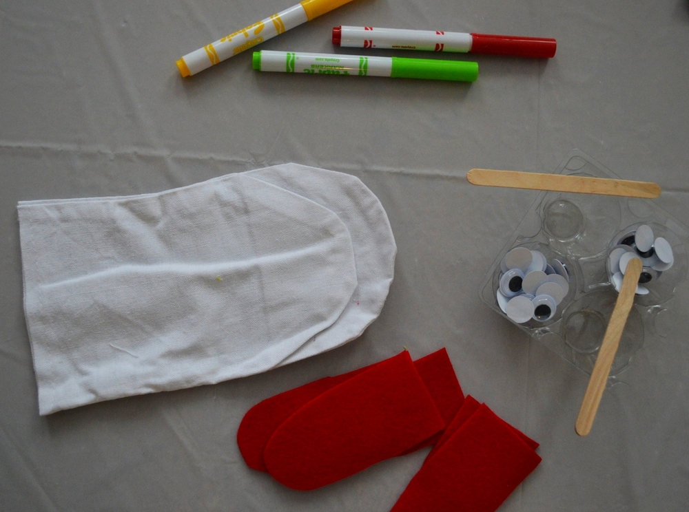 supermakeit-muppet-party-puppet-activity