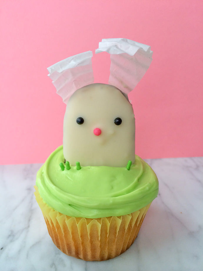 bunny-cookie-topper-jodi-levine