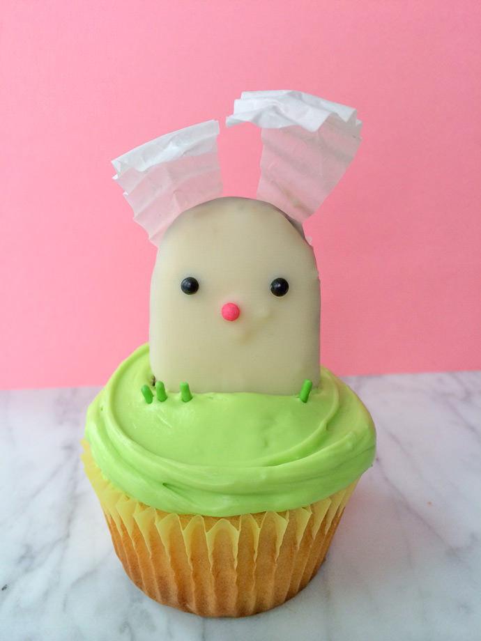 bunny-cookie-topper-jodi-levine