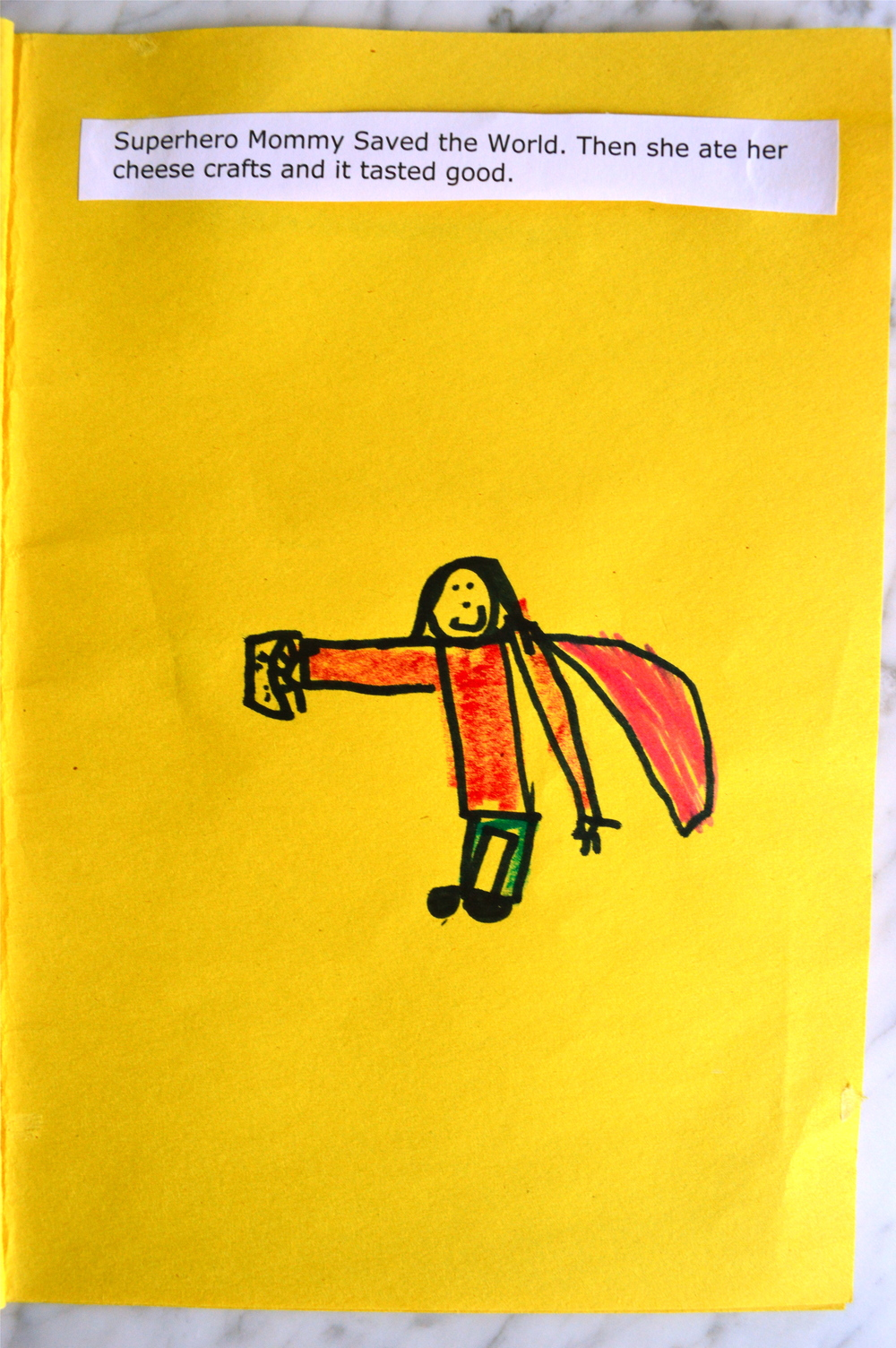 superhero-mommy-book-4-supermakeit