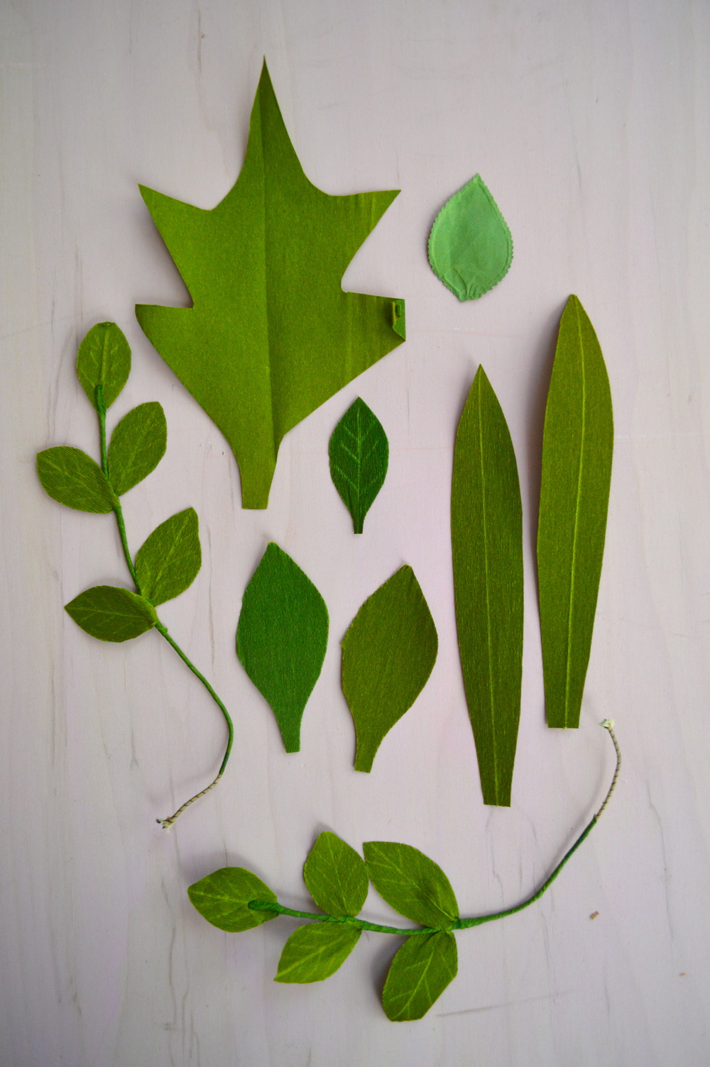 crepe-leaves-super-make-it