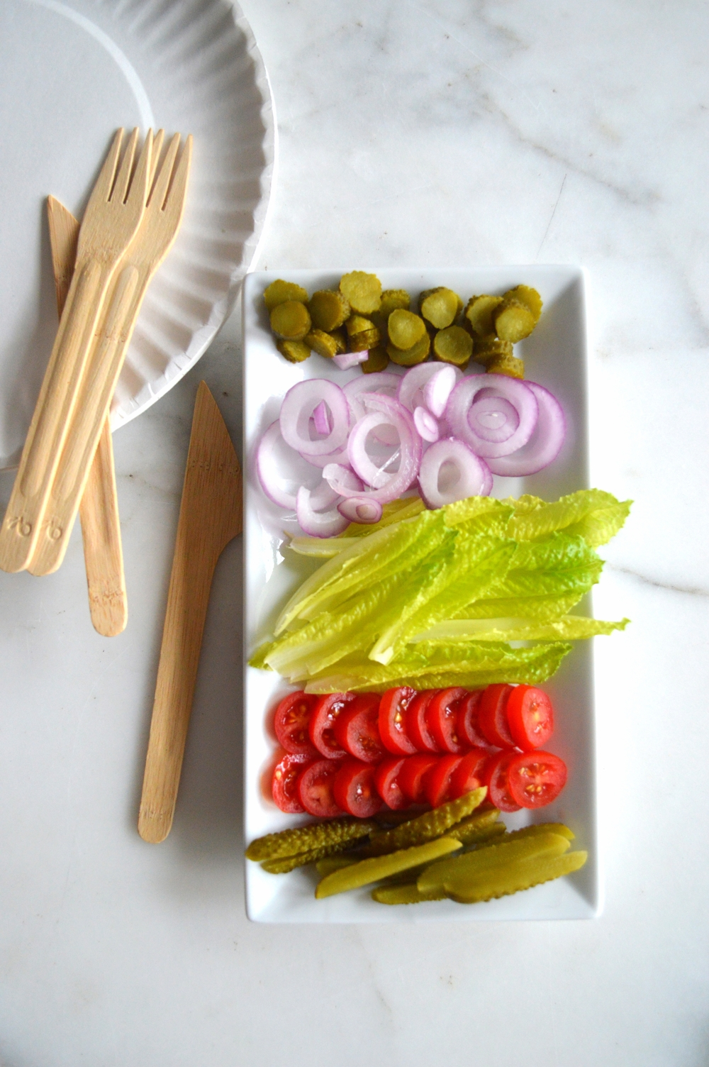 tiny-dinner-toppings-super-make-it