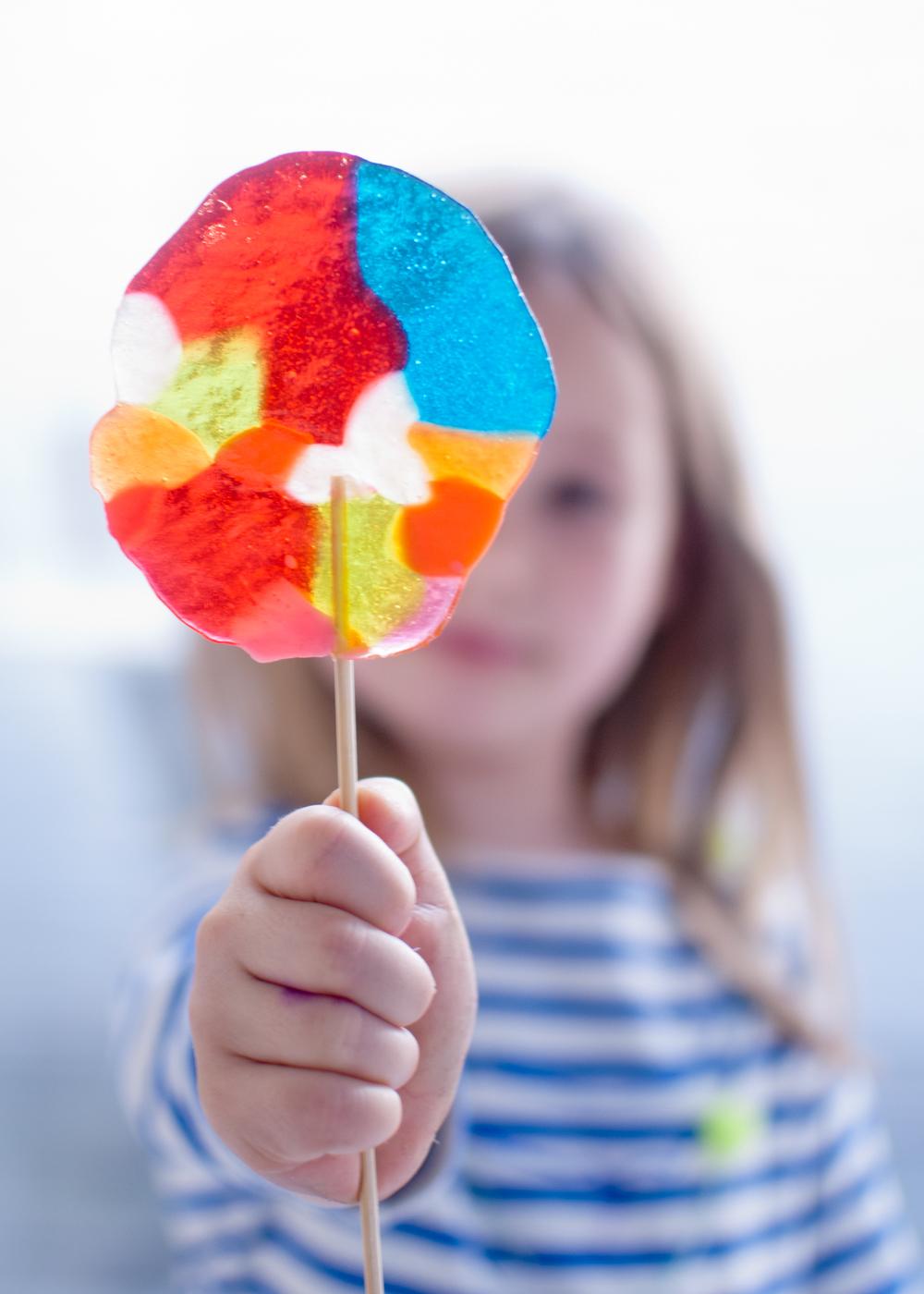 Kid-Made-Lollipop-Super-Make-It