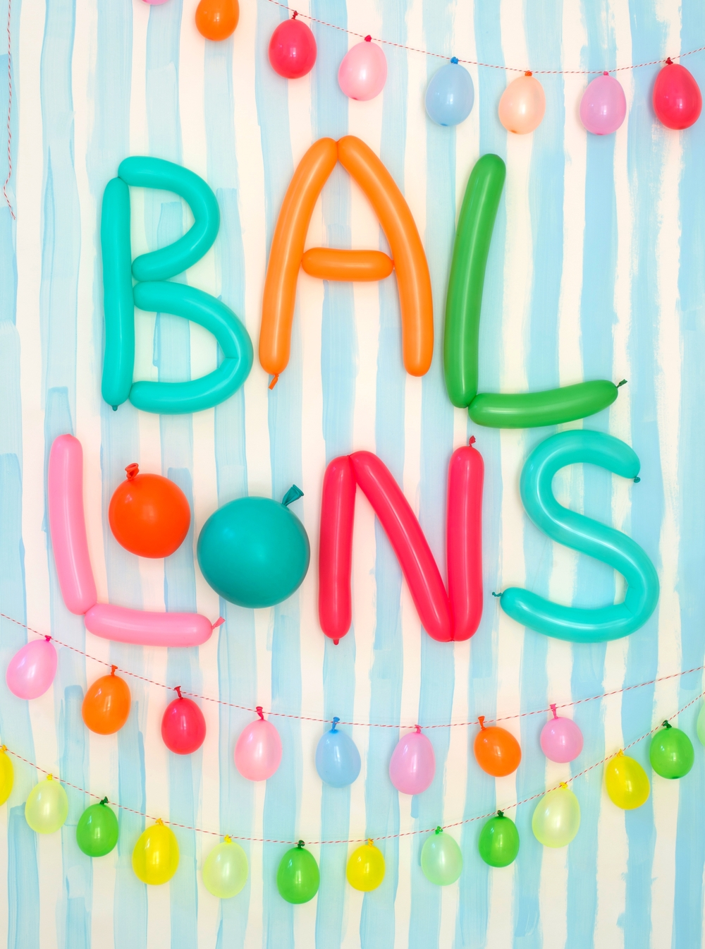 Paper-Goods-Projects-balloon-chapter