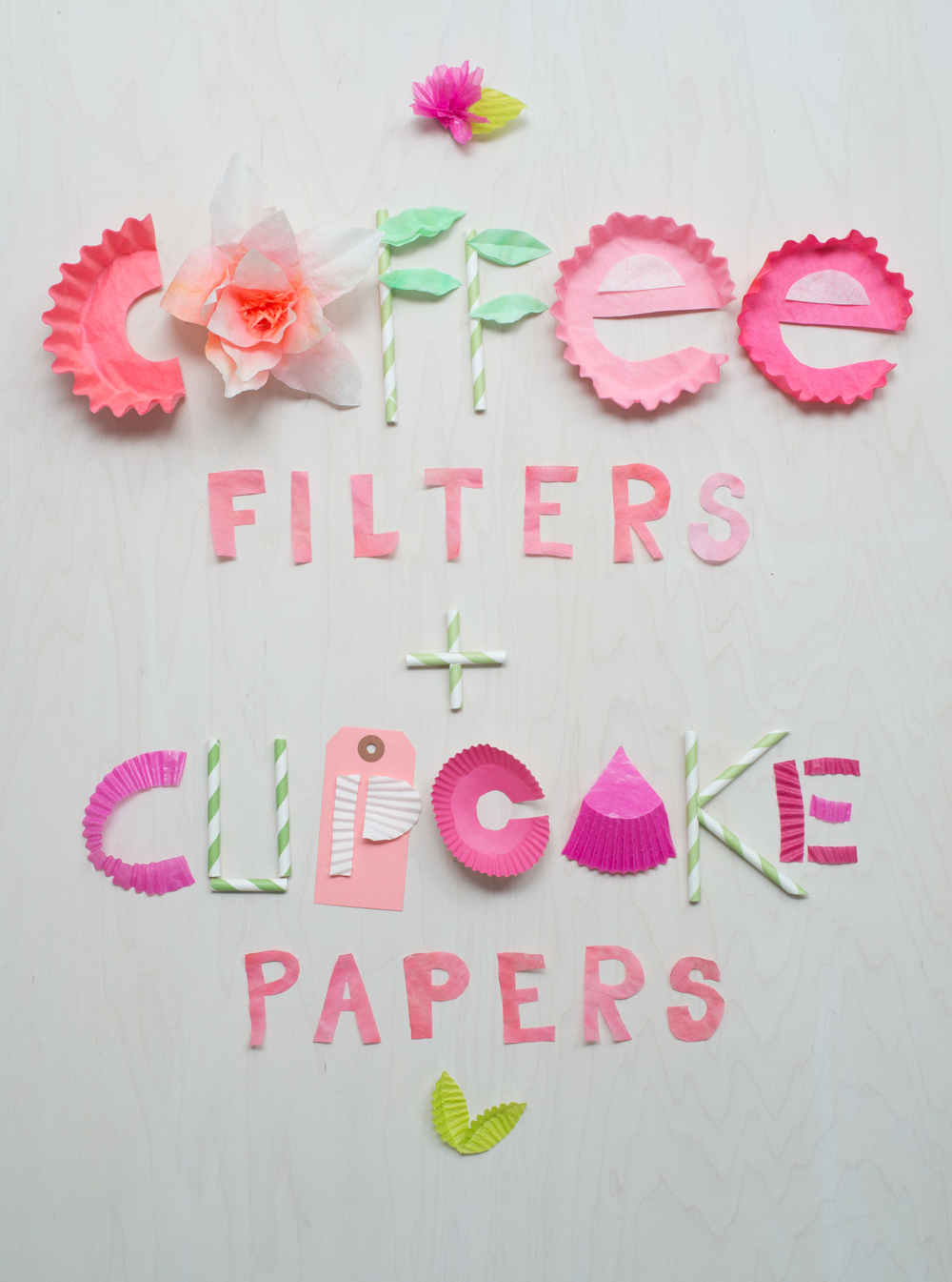 Paper-Goods-Projects-Cupcake-Paper-Chapter