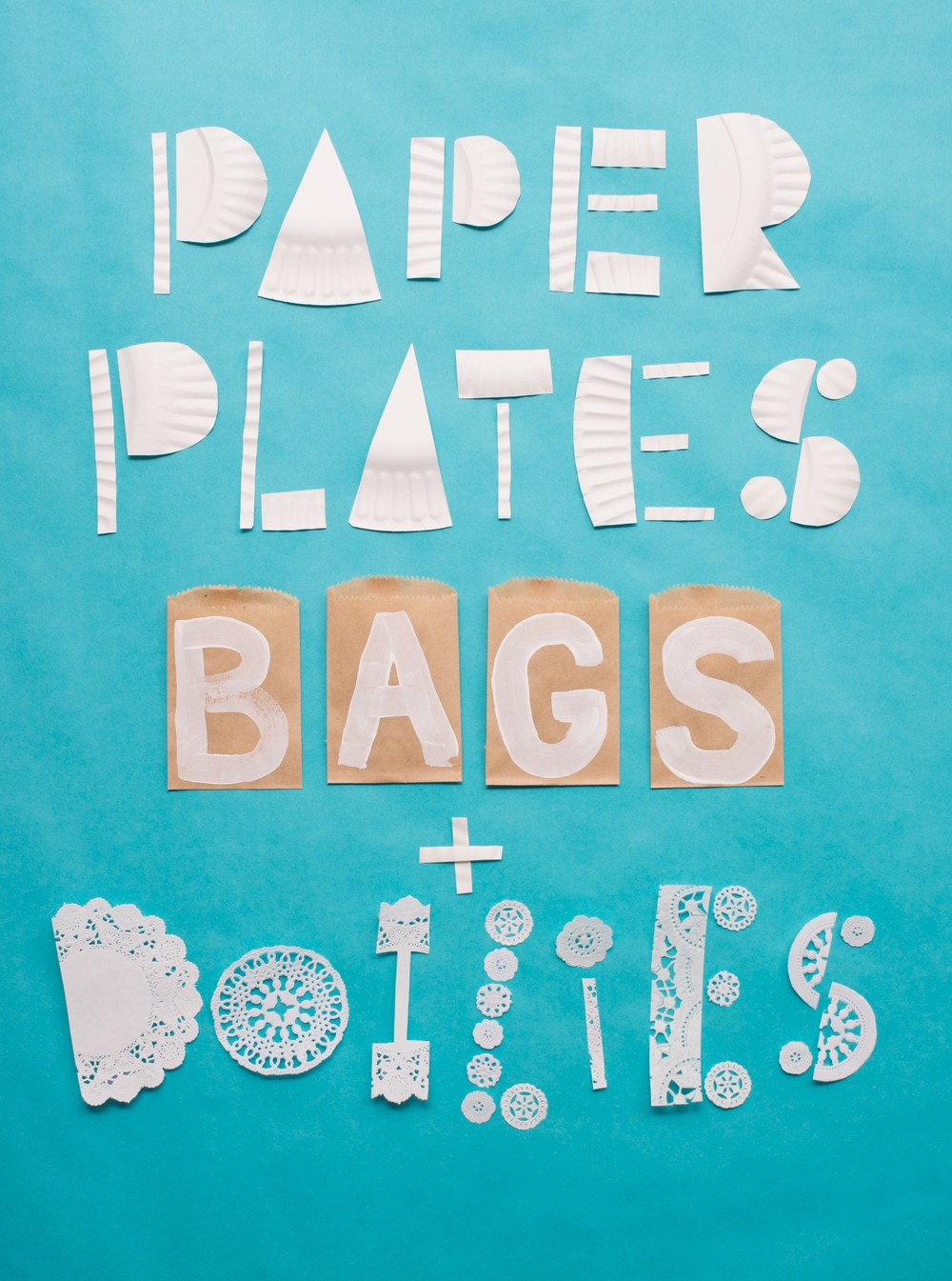 Paper-Goods-Projects-Paper-Plates-Chapter