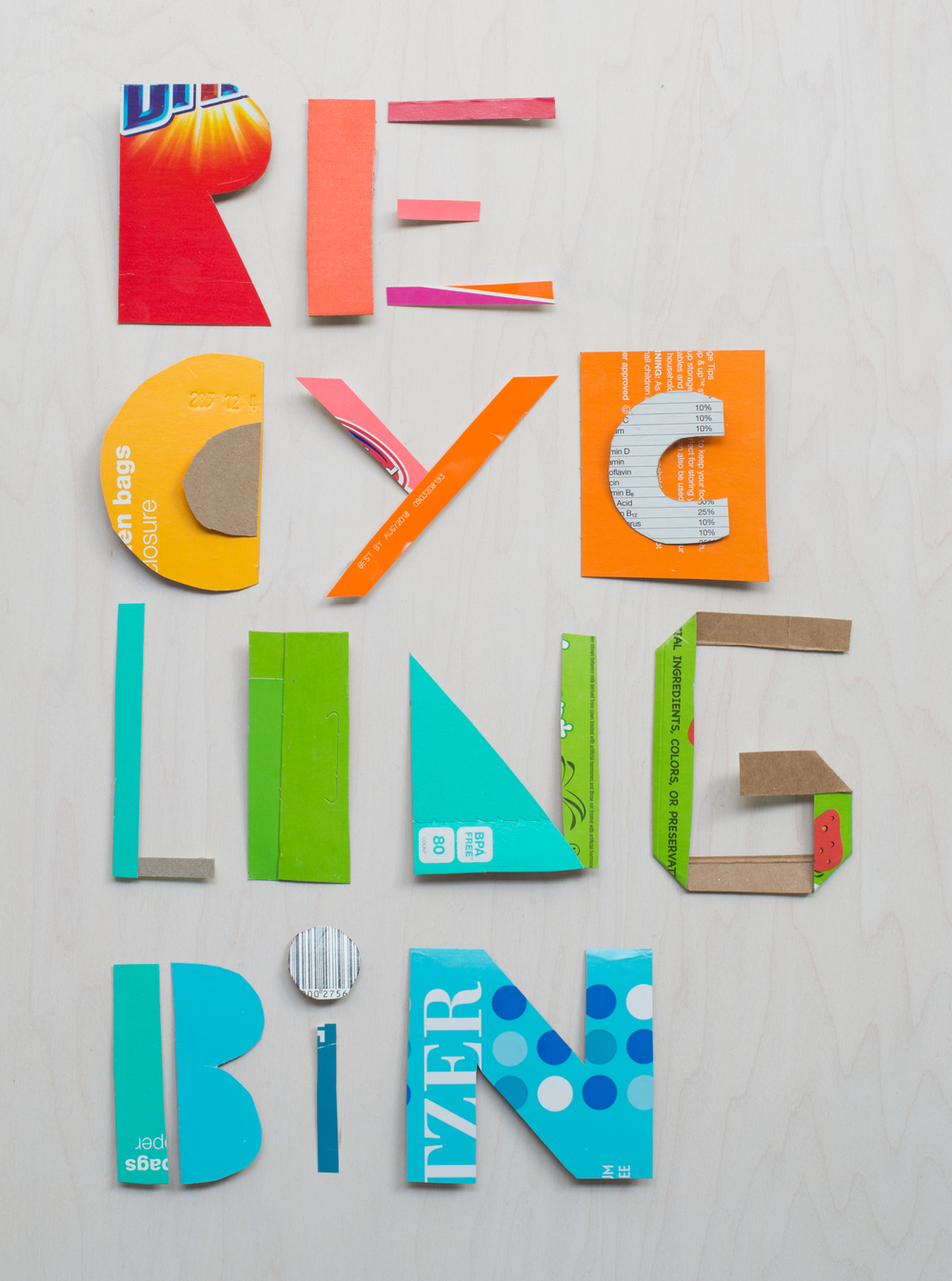 Paper-Goods-Projects-Recycling-Chapter