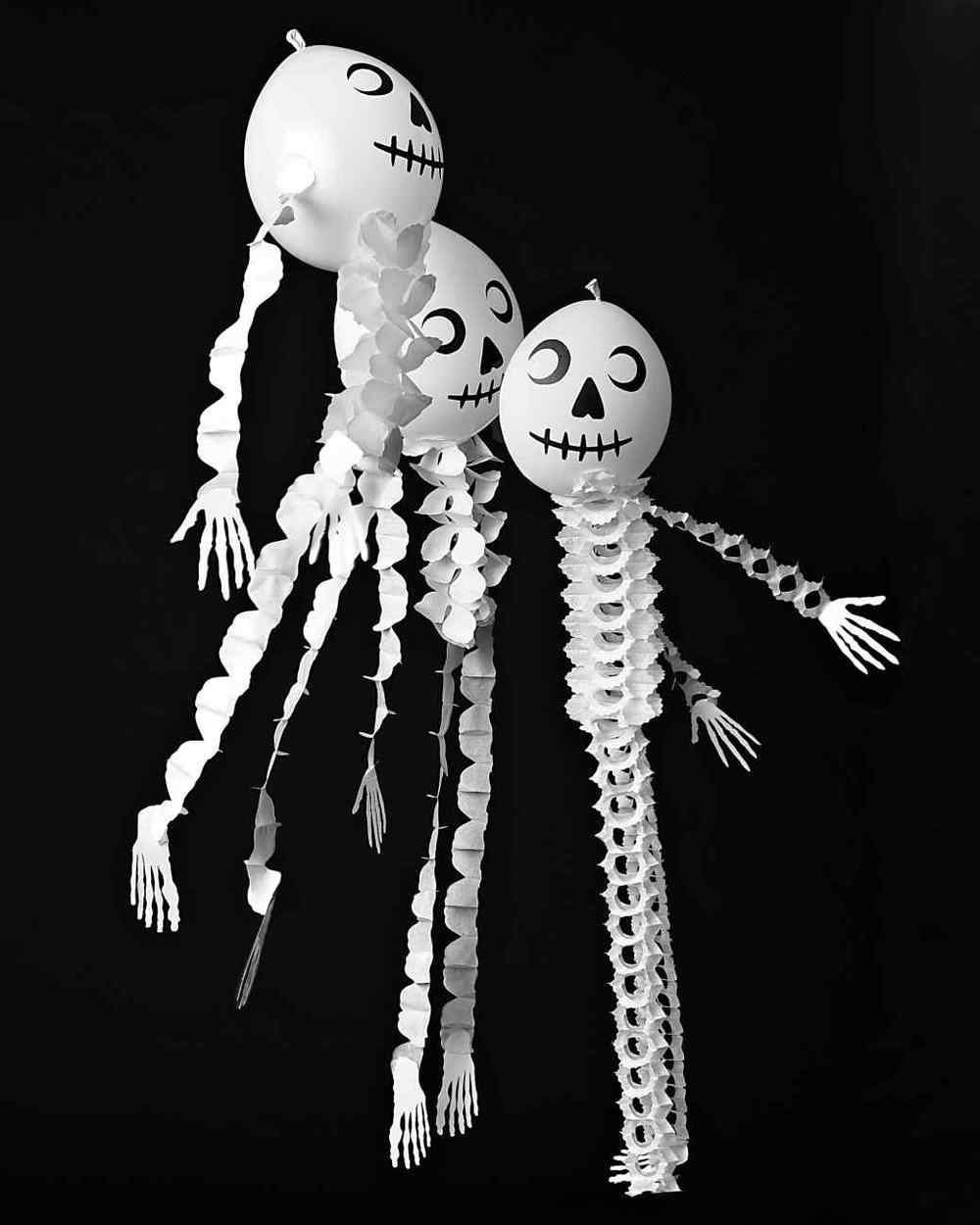skeleton-balloons