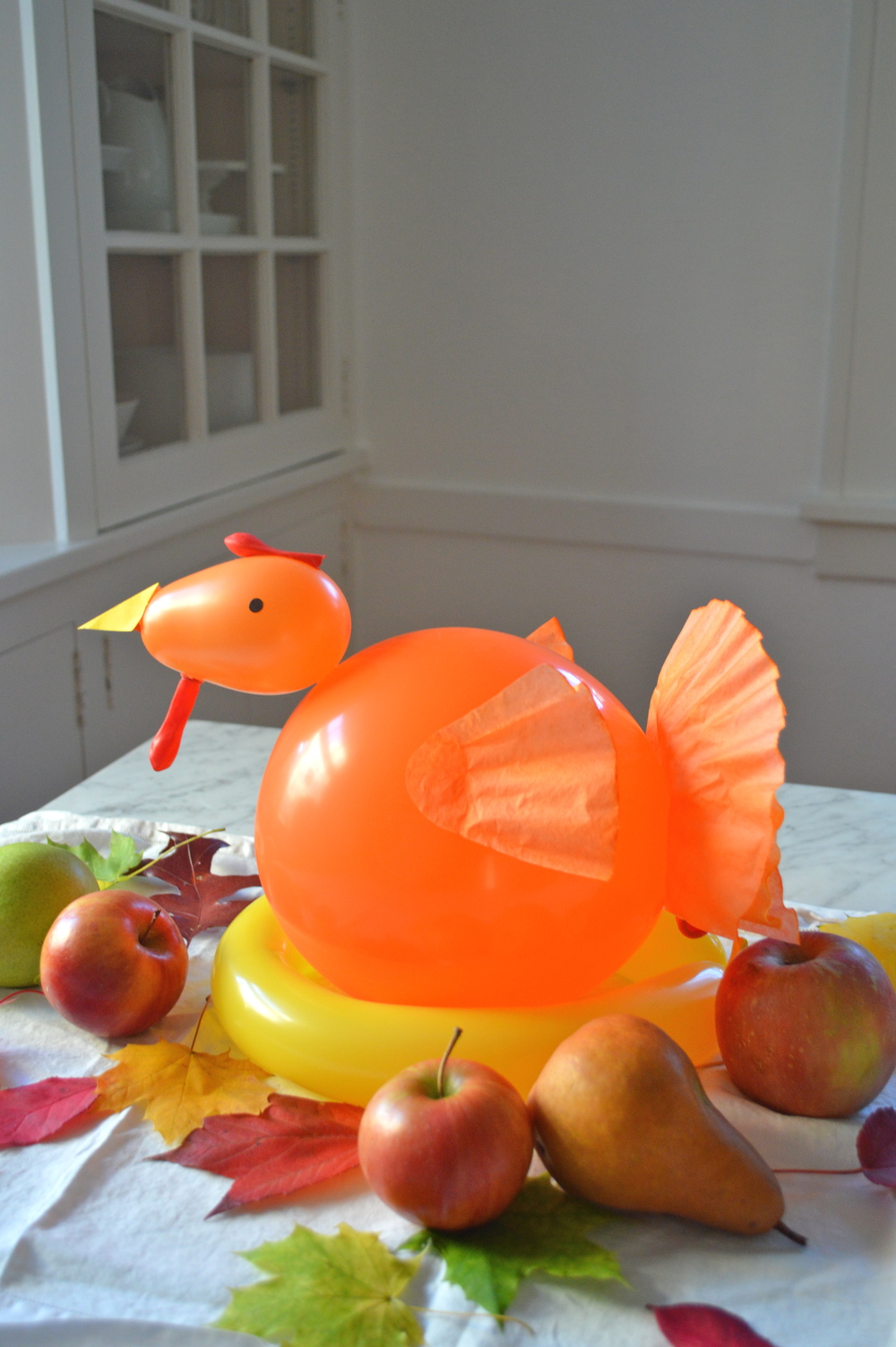 Super-Make-It-Balloon-Turkey