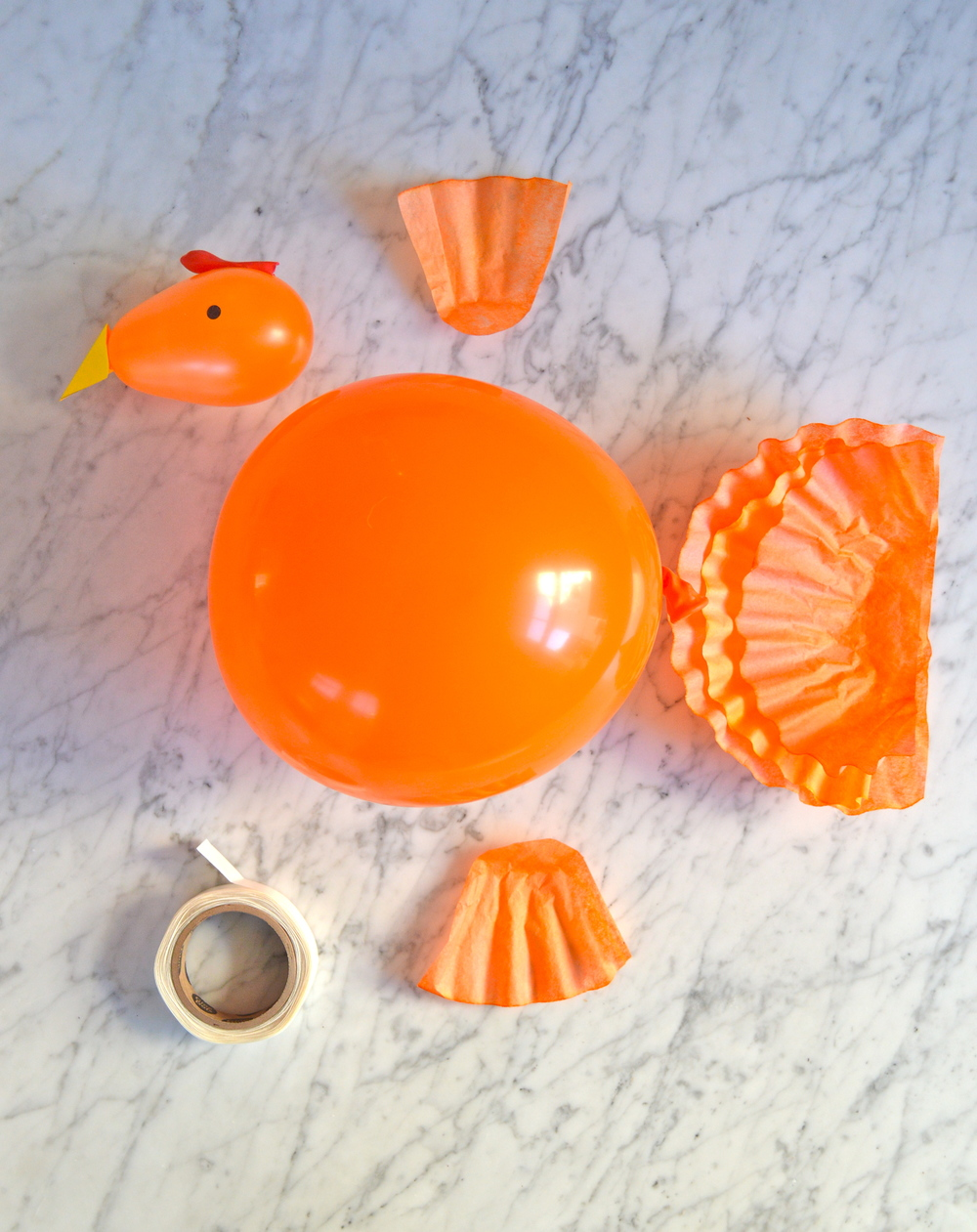 turkey-balloon-how-to-3