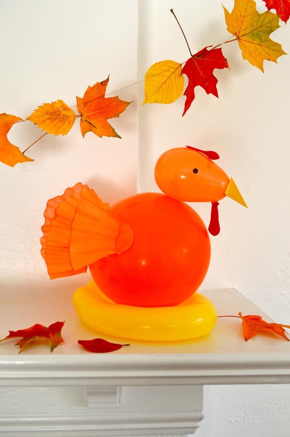 Super-Make-It-Turkey-Balloon-2