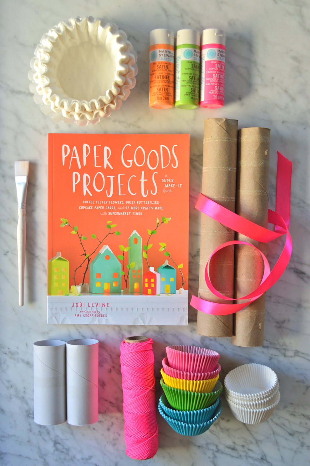 Paper-Goods-Projects-Gift-Kit