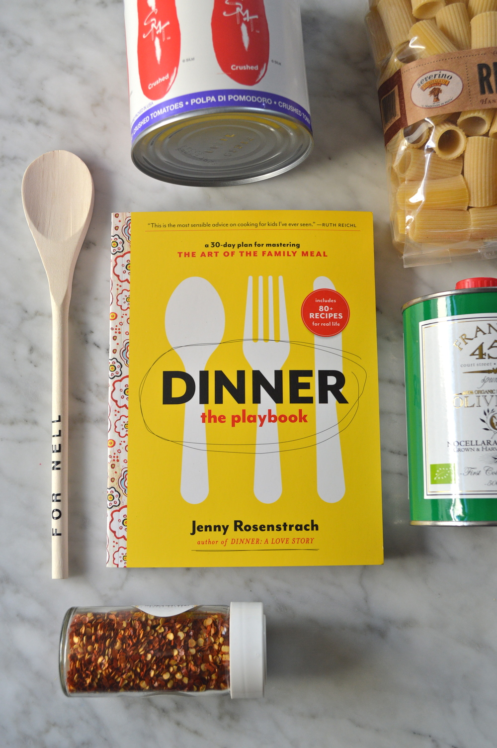 Dinner-a-Playbook-Gift-Kit-ingredients