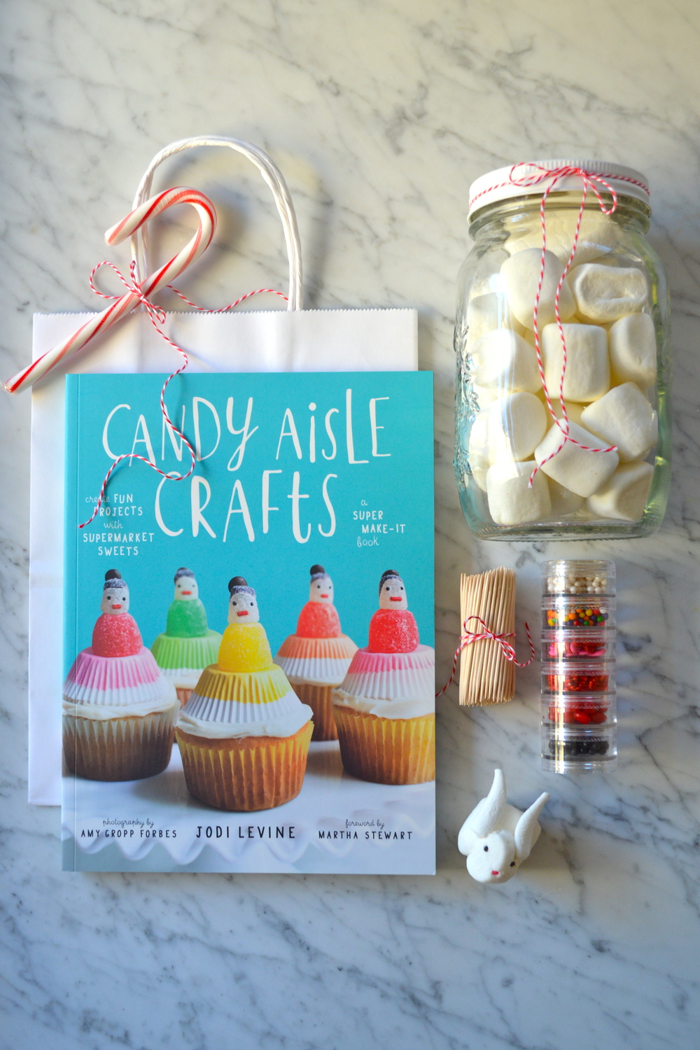 Candy-Asile-Crafts-Marshmallow-Craft-Kit