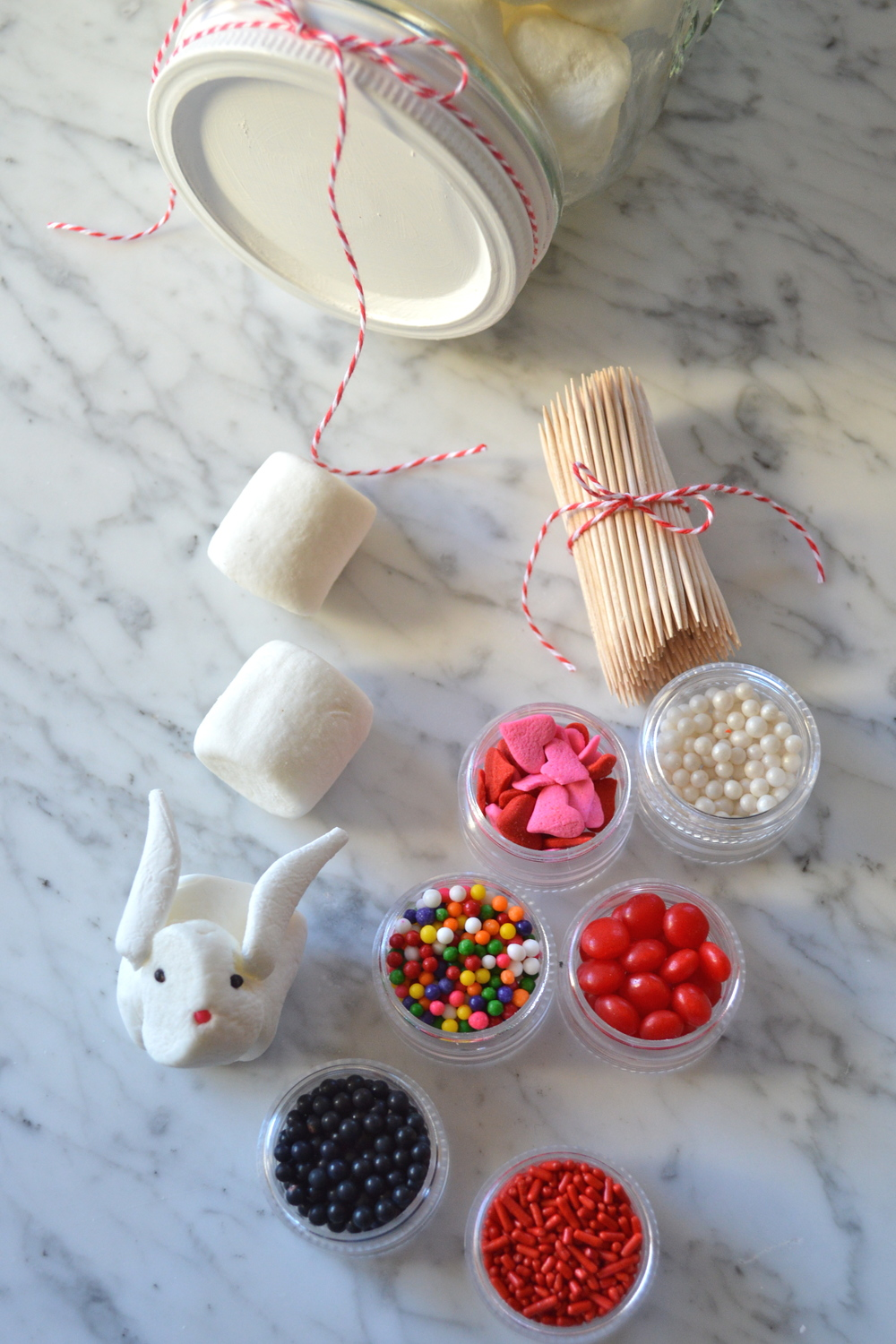 Candy-Aisle-Crafts-Marshmallow-Kit-Ingredients