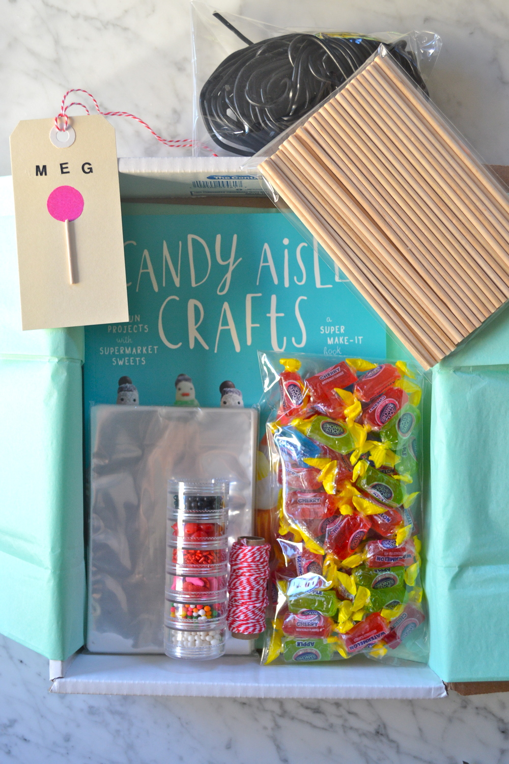 Candy-Aisle-Crafts-Lollipop-Kit