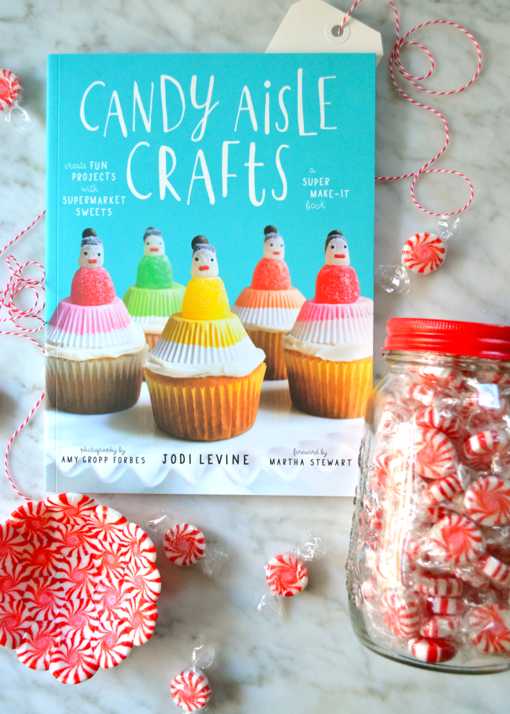 Candy-Aisle-Crafts-Peppermint-Gift