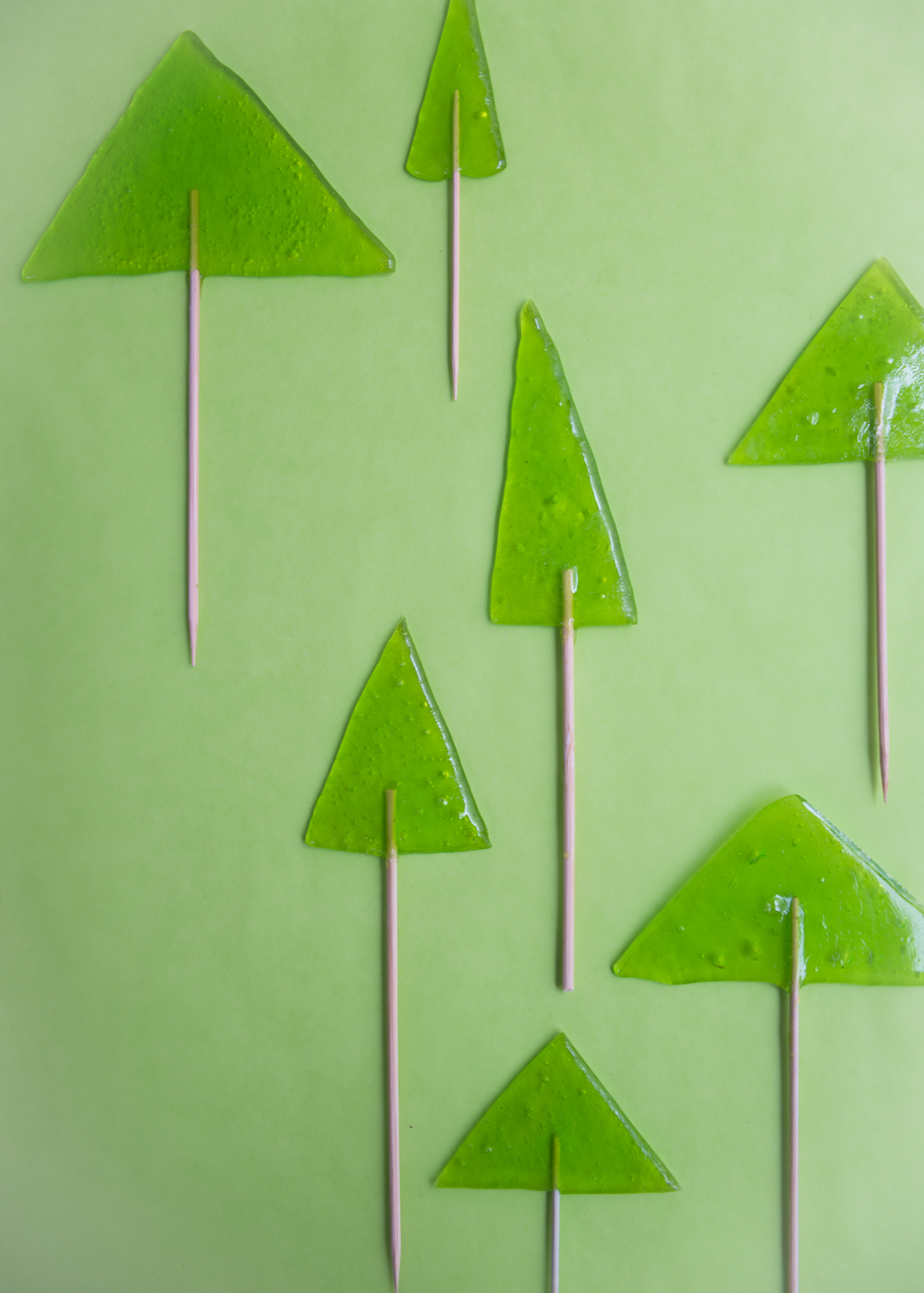 Candy-Aisle-Crafts-candy-trees
