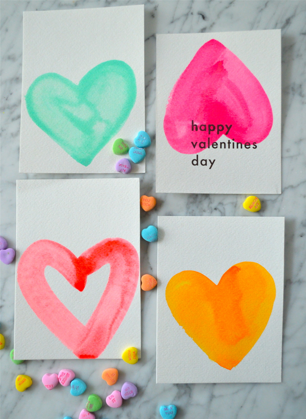 Watercolor-Valentines-Super-Make-It