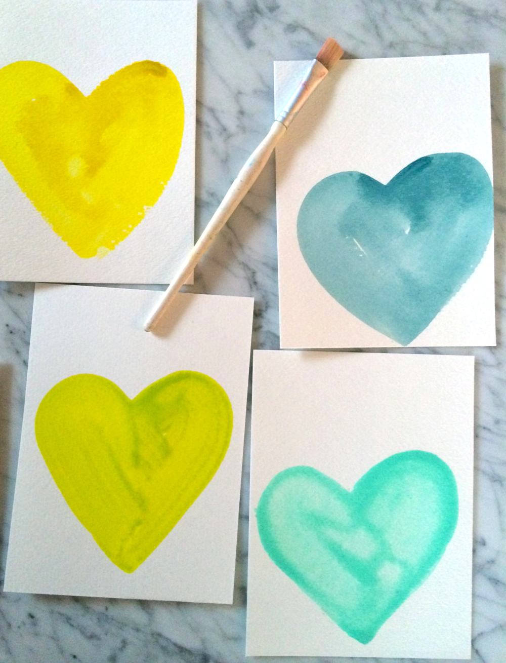 Watercolor-Valentines-Blues