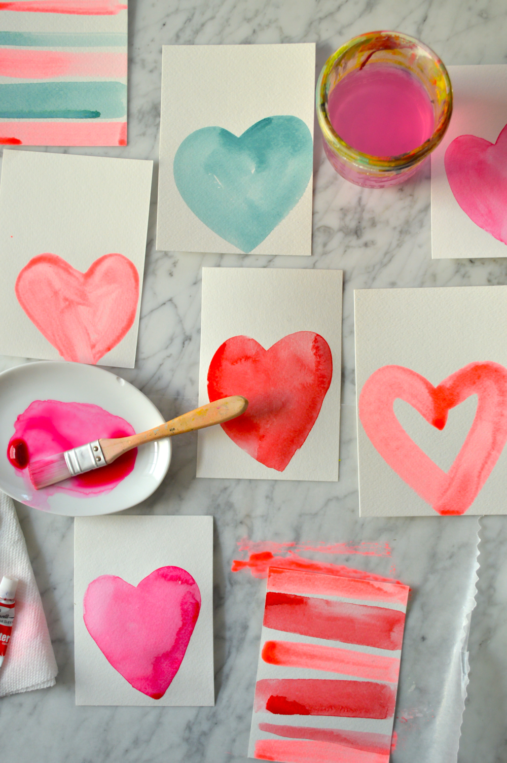 Watercolor-Valentine-How-To-2