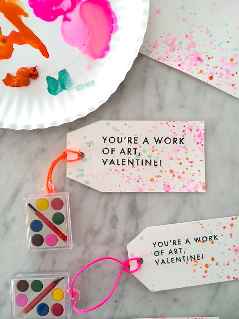 Art-Valentine-Super-Make-It