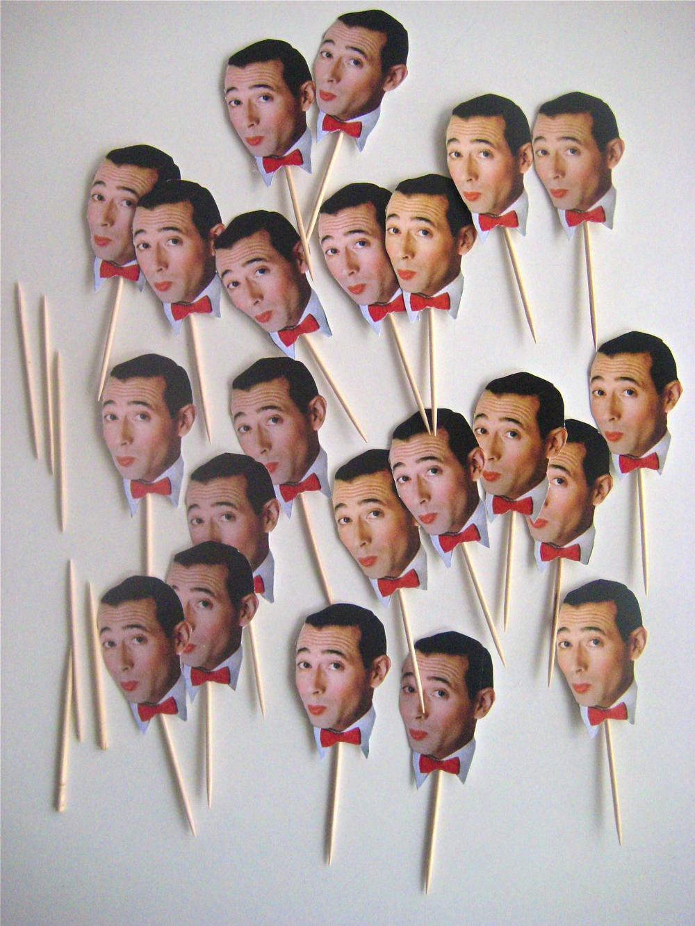 Pee-Wee-Toothpicks-Super-Make-It