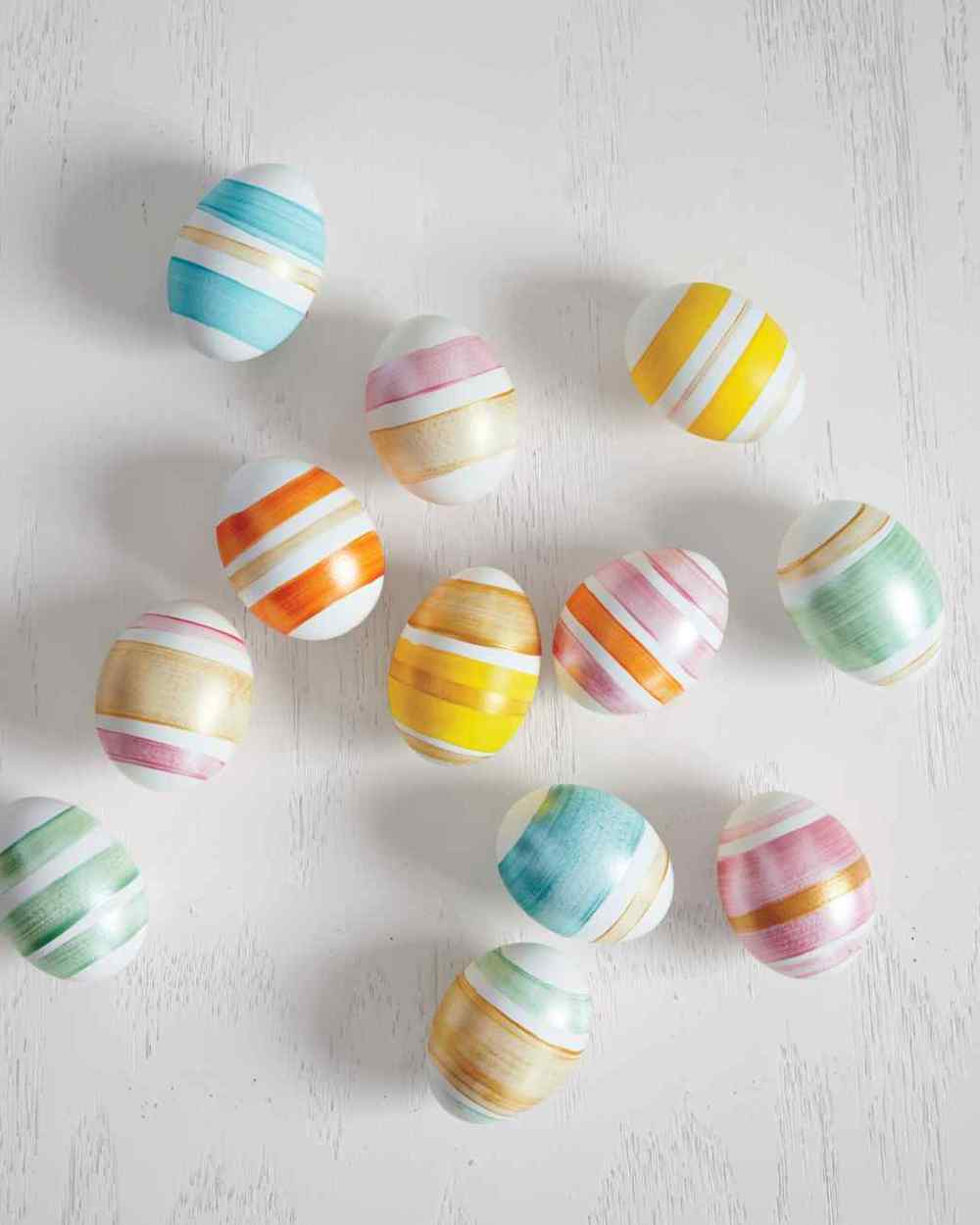 Striped-Eggs-Super-Make-It
