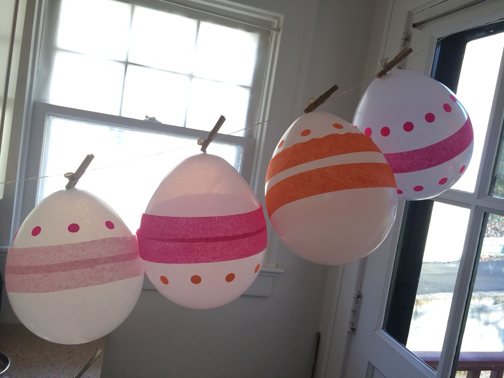 Egg-Balloons-Super-Make-It