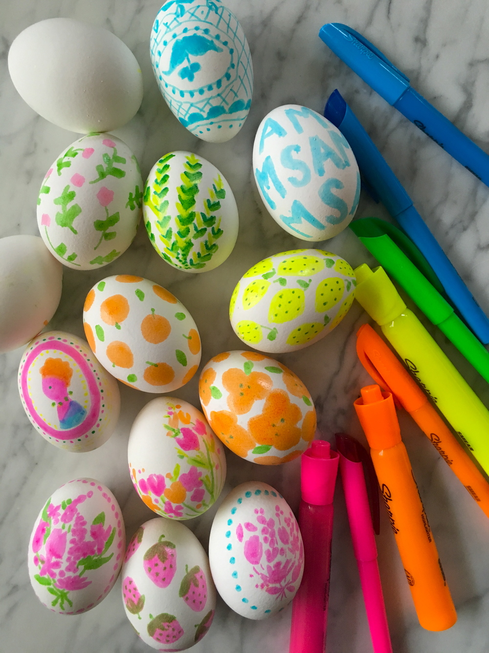 Highlighter-Eggs-Super-Make-It