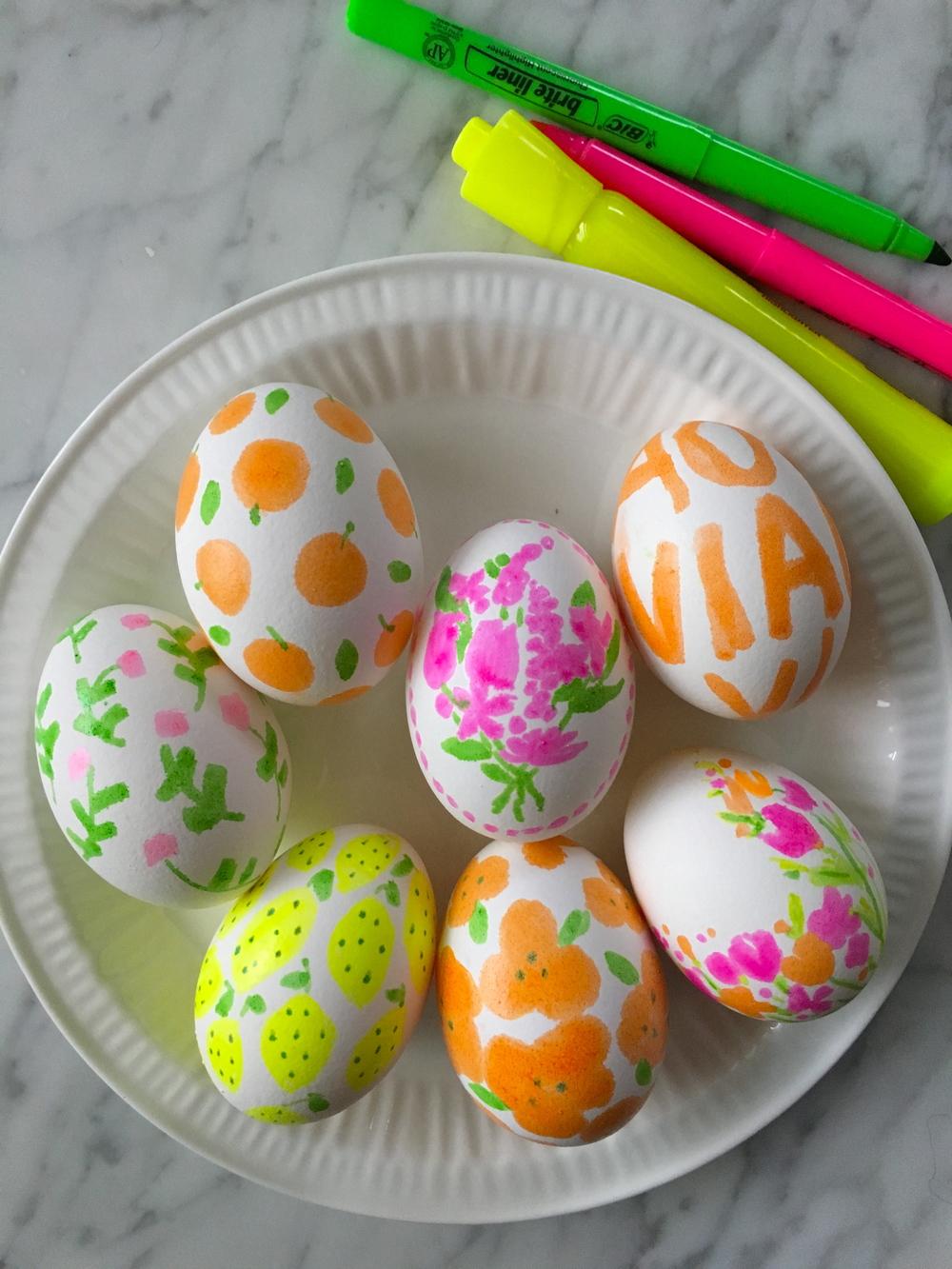 Highlighter-Egg-Group-Super-Make-It