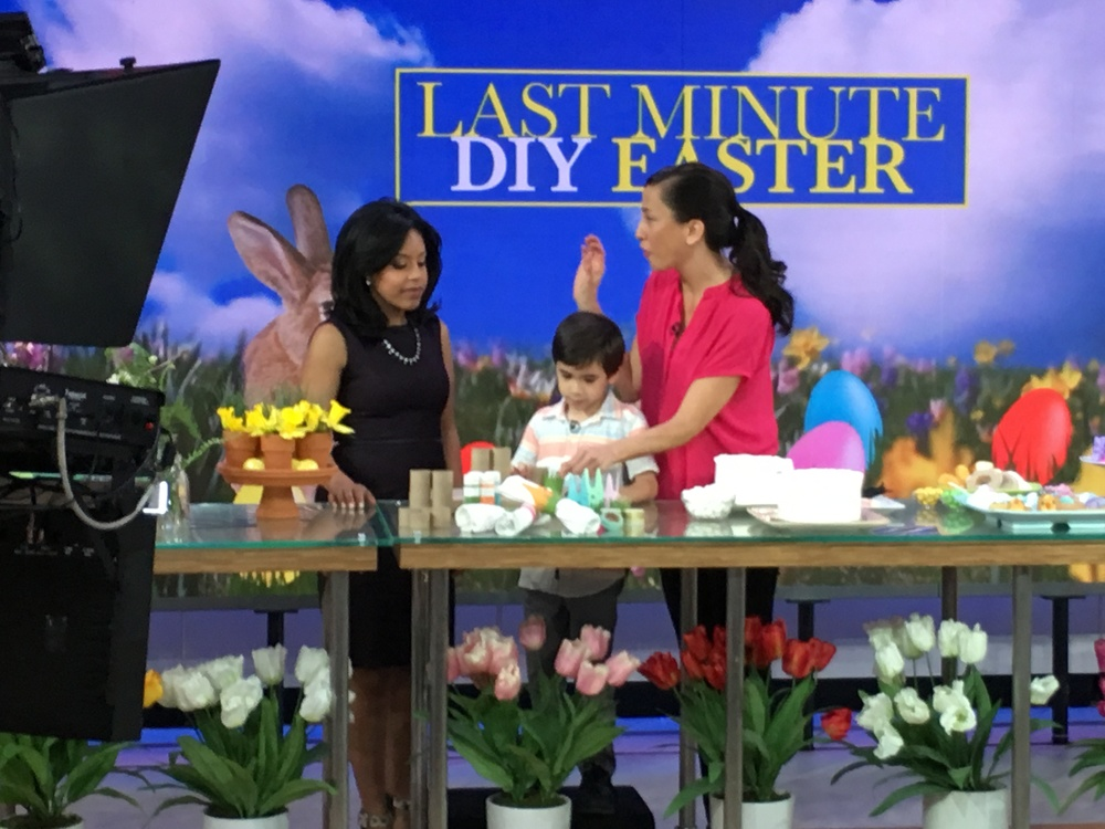 Today-Show-Easter-1-Super-Make-It