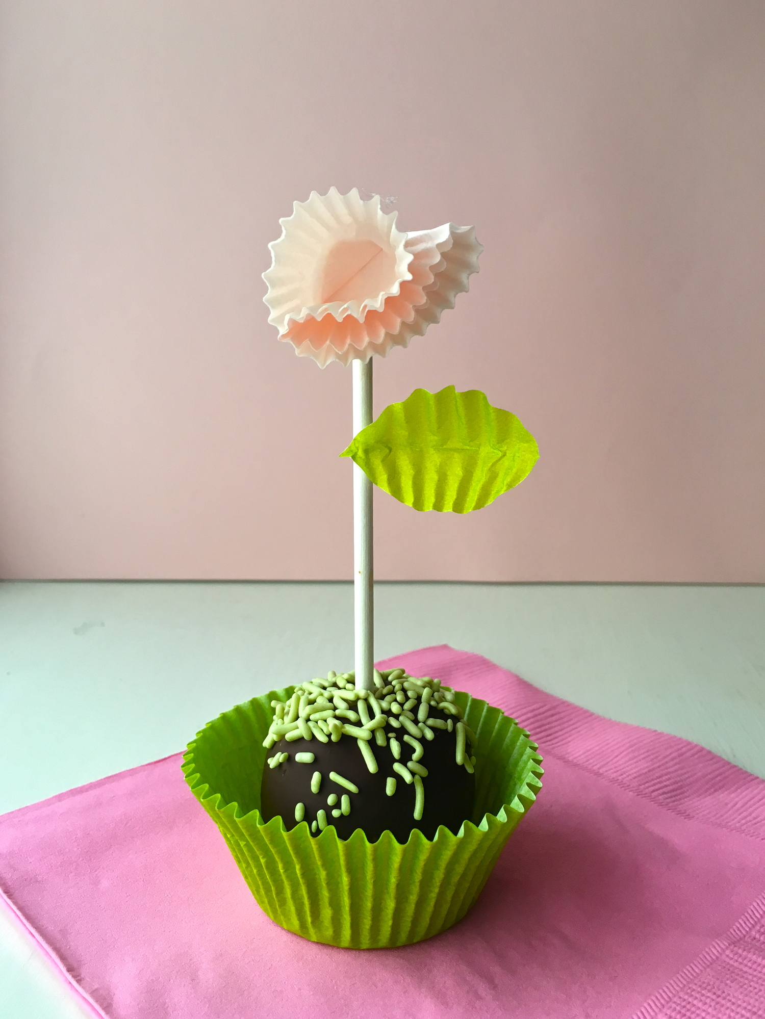 Cake-Pop-Flower-2-Super-Make-It