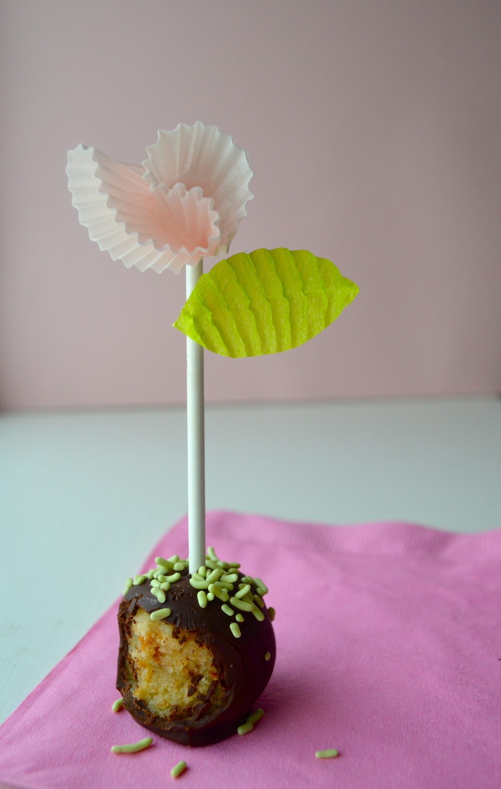 Cake-Pop-Flower-3-Super-Make-It