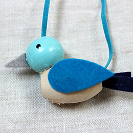 blue-bird-necklaces-Moomah-Super-Make-It