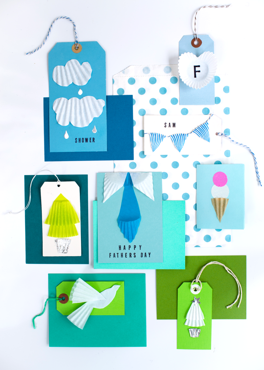 Cupcake-Paper-Cards-Super-Make-It