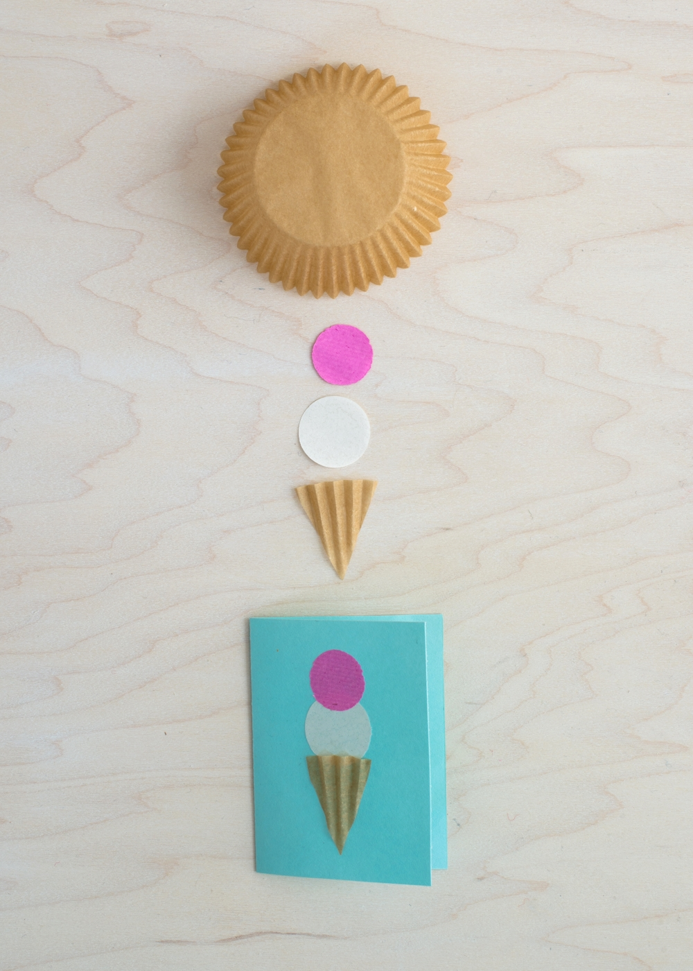 Ice-Cream-Card-SUper-Make-It