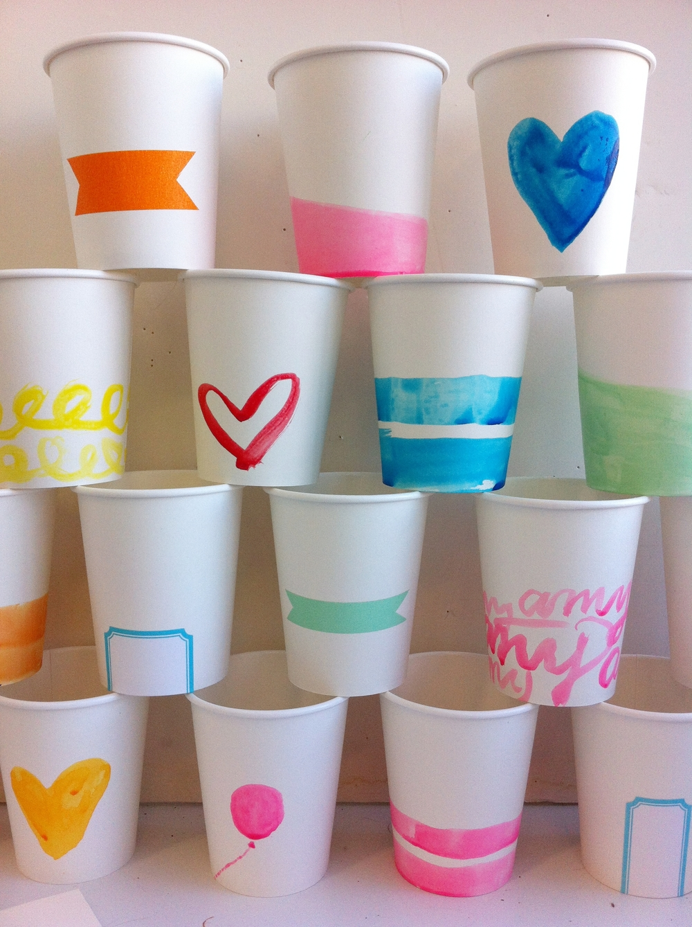 Paper-Cups-Super-Make-It
